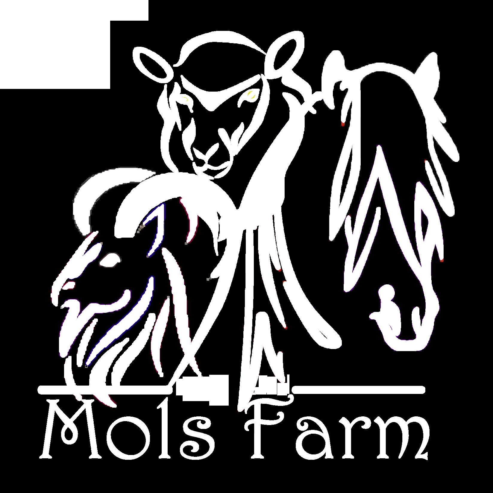 Mols Farm